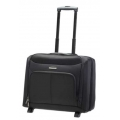 46U*010 КЕЙС-ПИЛОТ SAMSONITE