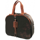 Laptop sholder bag